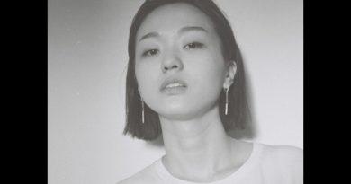 Nouseva house-artisti Park Hye Jin esiintyy Helsingissä
