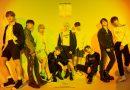 Stray Kids raottaa Clé 2: Yellow Wood -albumin kappaleita esittelyvideoiden muodossa
